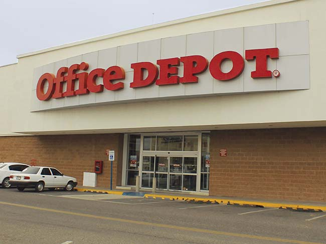 OfficeDepotJpg